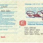 FFL Copy 1973