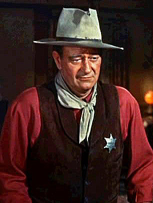 By Howard_Hawks'Rio_Bravo_trailer_(26).jpg: Trailer screenshotderivative work: Liorek (talk) - Howard_Hawks'Rio_Bravo_trailer_(26).jpg, Public Domain, https://commons.wikimedia.org/w/index.php?curid=10500530